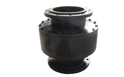 High pressure rotary joint,High speed water swivel joint
