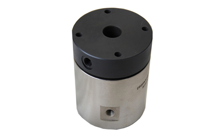 High pressure hydraulic oil rotary joint,Compressed air rotary union